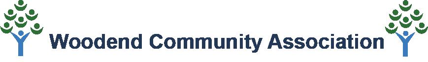 Woodend Community Association